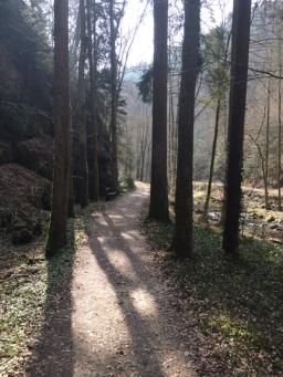Pesenbachtal_Bad_Muehllacken
