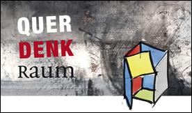 querdenkraum-werner-pfeffer2_1