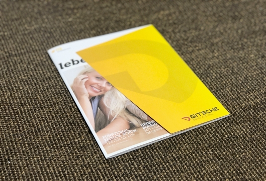 KEP_Magazin_Lebensraum_2_0517